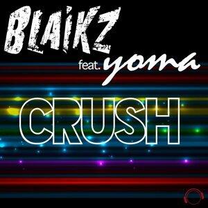 Blaikz feat. YOMA Foto artis