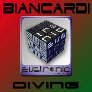 Biancardi Foto artis