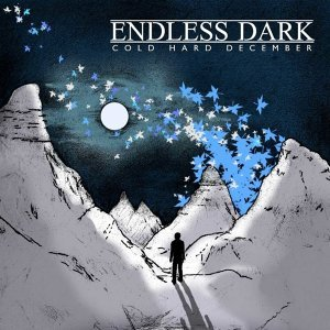 Endless Dark 歌手頭像