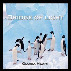 Gloria Heart Foto artis