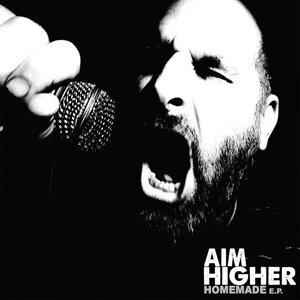 Aim Higher Foto artis