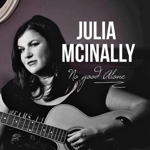 Julia Mcinally Foto artis