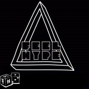 Feel Hype Foto artis