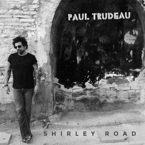 Paul Trudeau Foto artis