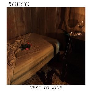 Roeco Foto artis