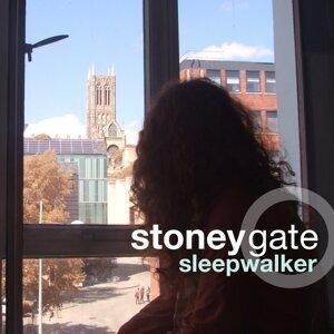 Stoneygate Foto artis