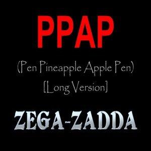 Zega-Zadda Foto artis