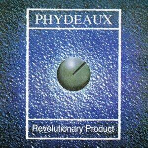 Phydeaux Foto artis