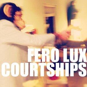 Fero Lux Foto artis