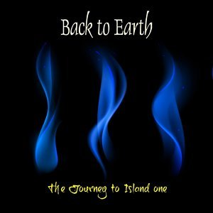 Back to Earth Foto artis