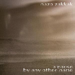 Nazo Zakkak Foto artis