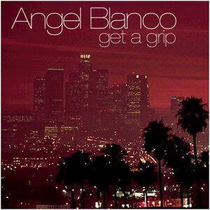 Angel Blanco Foto artis