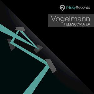 Vogelmann Foto artis