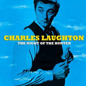 Charles Laughton 歌手頭像