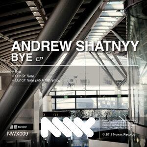 Andrew Shatnyy 歌手頭像