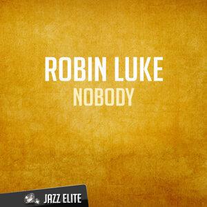 Robin Luke