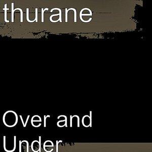 Thurane Foto artis