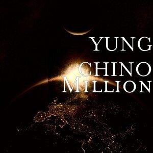 Yung Chino Foto artis