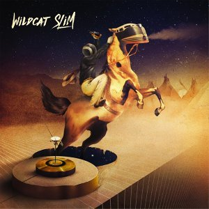 Wildcat Slim Foto artis