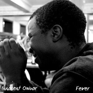 Innocent Owuor Foto artis