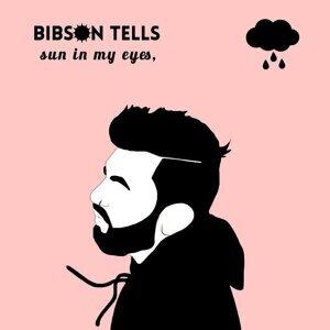 Bibson Tells Foto artis