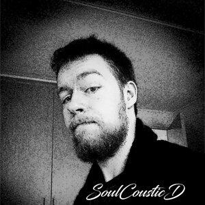 SoulCousticD Foto artis