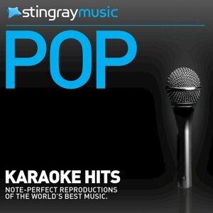 Stingray Music Karaoke Foto artis