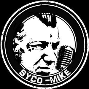 Syco Mike, Pipes and Pints Foto artis
