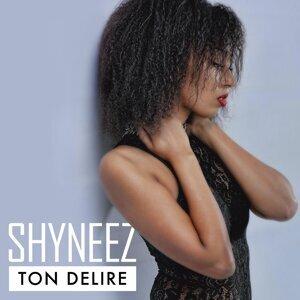 DJ Daboyz, Shyneez Foto artis