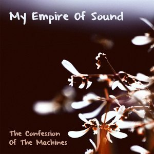 My Empire of Sound Foto artis