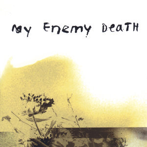 My Enemy Death Foto artis