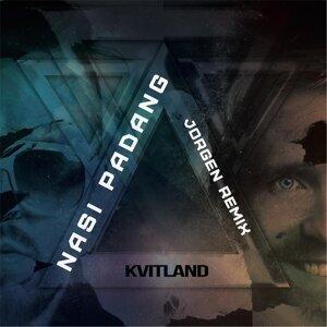 Kvitland, Jorgen Foto artis