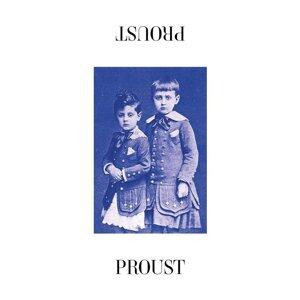 Proust Foto artis