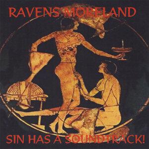 Ravens Moreland Foto artis