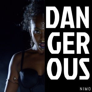 Nimo Foto artis