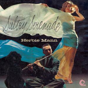 Herbie Mann Sextet 歌手頭像