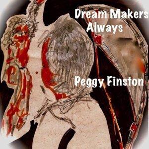 Peggy Finston Foto artis