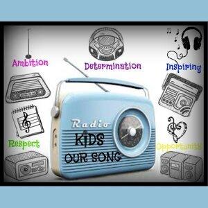 Radio Kids Foto artis