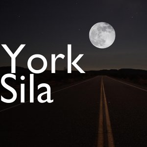 York Foto artis
