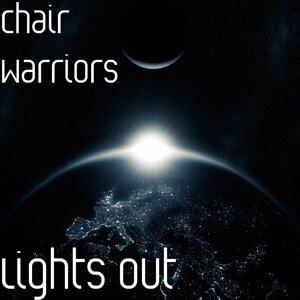 Chair Warriors Foto artis
