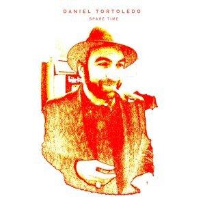 Daniel Tortoledo Foto artis