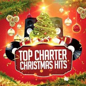 Christmas Hits, Christmas, Christmas Carols Foto artis