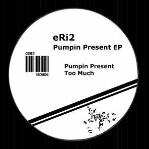 ERI2 歌手頭像