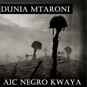 AIC Negro Kwaya Foto artis