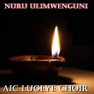 AIC Lugeye Choir Foto artis
