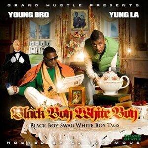 Young Dro, Yung L.A. Foto artis