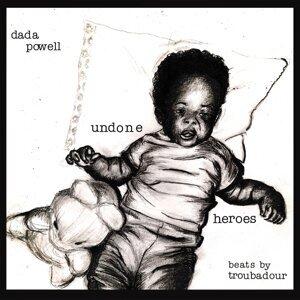 Dada Powell Foto artis