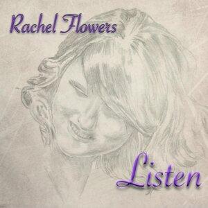 Rachel Flowers Foto artis