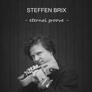 Steffen Brix Foto artis