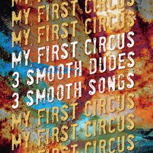 My First Circus Foto artis